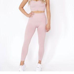 SET active leggings